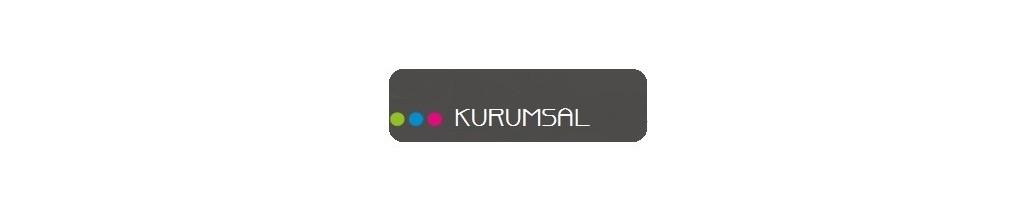 KURUMSAL